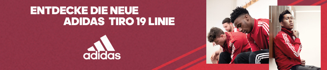 banner-1-d-adidasteamline19-091118-1100x237.jpg