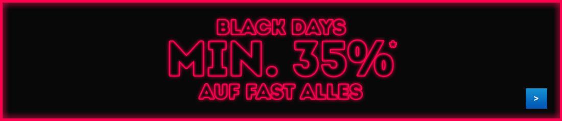 banner-1-d-blackdays-161120-1100x237-2.jpg