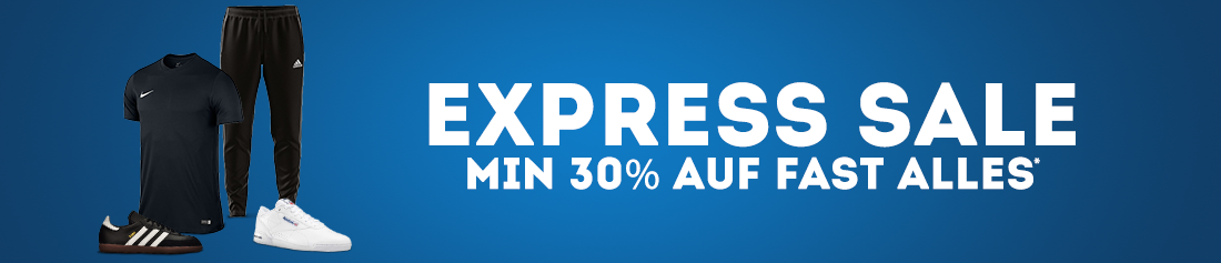 banner-1-d-express-1100x237.png