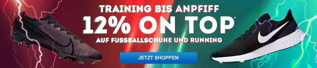 banner-1-d-fbs-cta-200824-1100x237-2-2.jpg