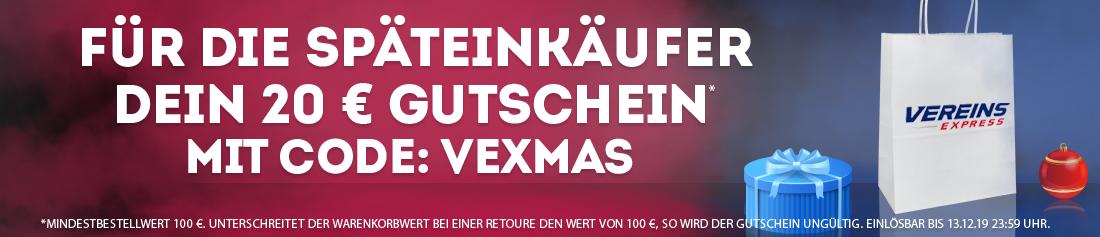 banner-1-d-gutschein-191209-1100x237-3.png