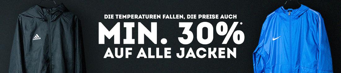 banner-1-d-jacken-171018-1100x237.jpg