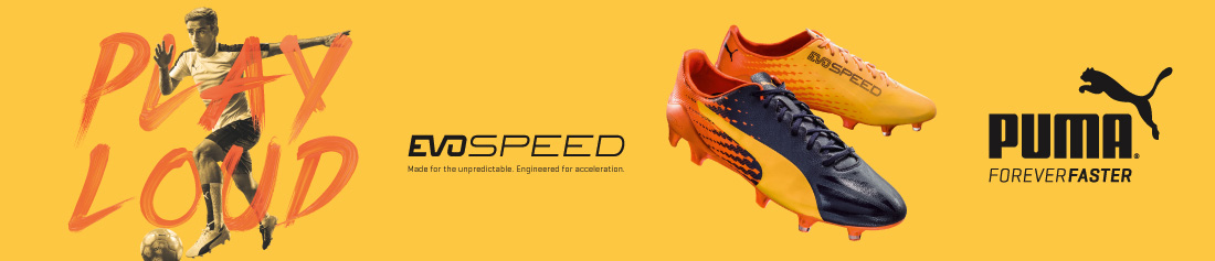 banner-1-d-pu-orange-speed-300317-1100x237.jpg