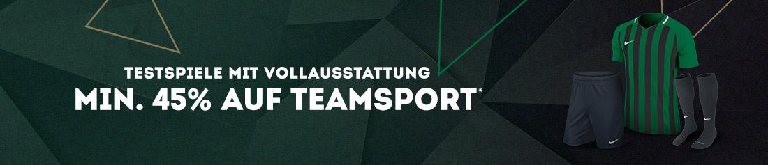 banner-1-d-teamsport-1100x237-2.jpg