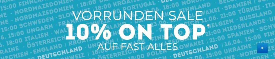 banner-1-d-vorrunden-sale-2-210610-1100x237-2.jpg
