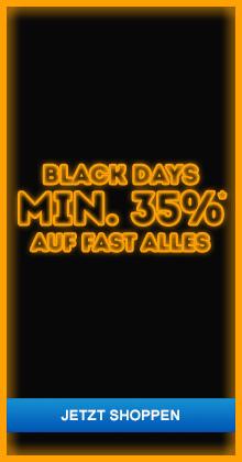 navibanner-blackdeals-161120-220x420.jpg