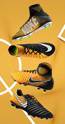 navibanner-campaign-date-220x420-nike.jpg