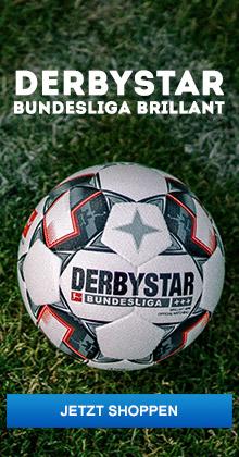 navibanner-derbystar-040618-220x420.jpg