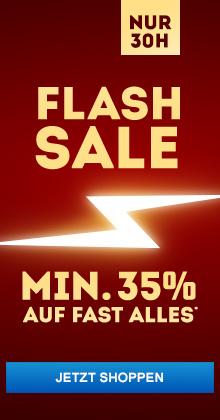 navibanner-flash-sale-190319-220x420.jpg
