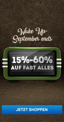 navibanner-wake-up-sale-220x420.jpg