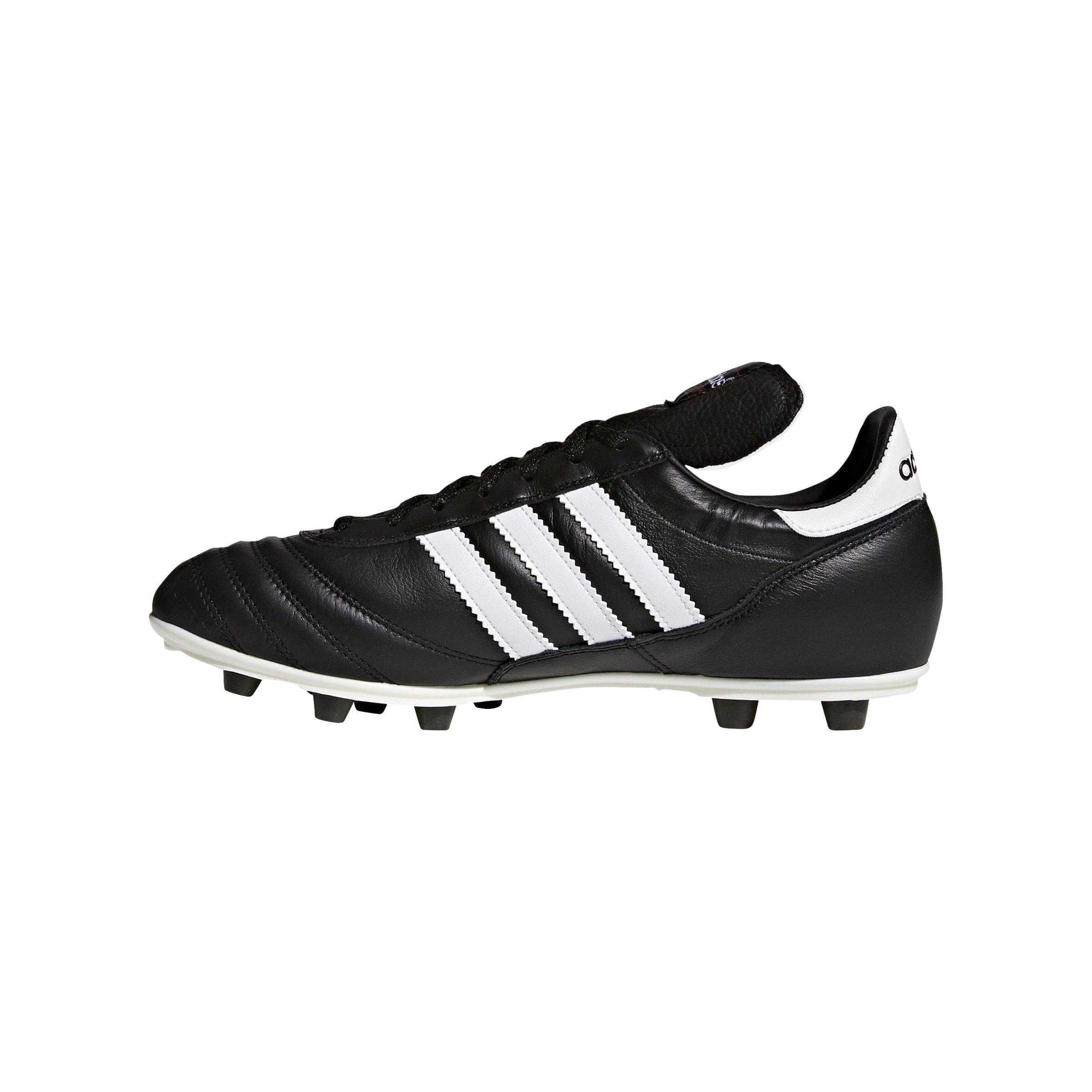 adidas Copa Mundial | Fussballschuhe besticken | Mach Dein Schuh