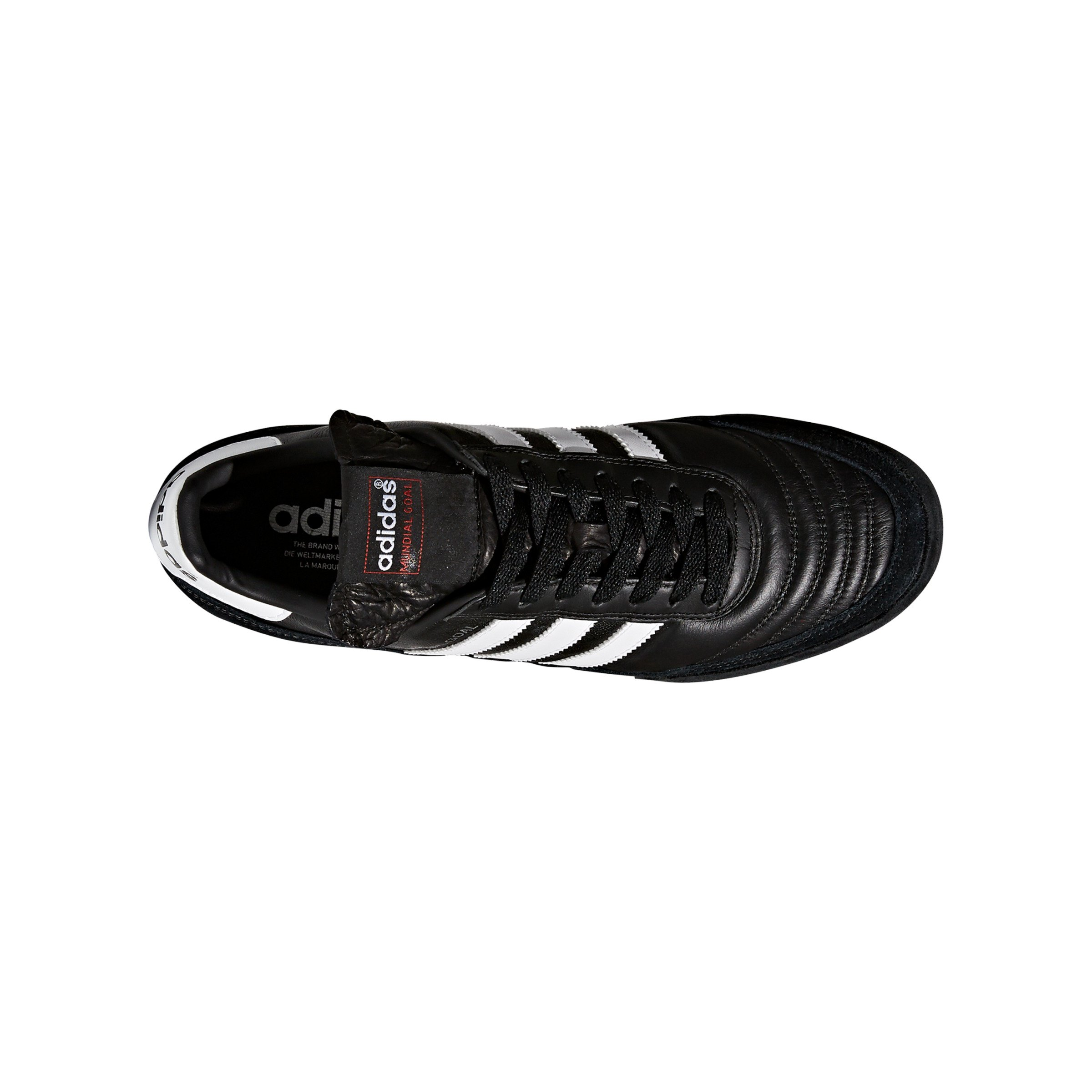 cheapest price first rate order adidas Hallenschuhe Mundial Goal