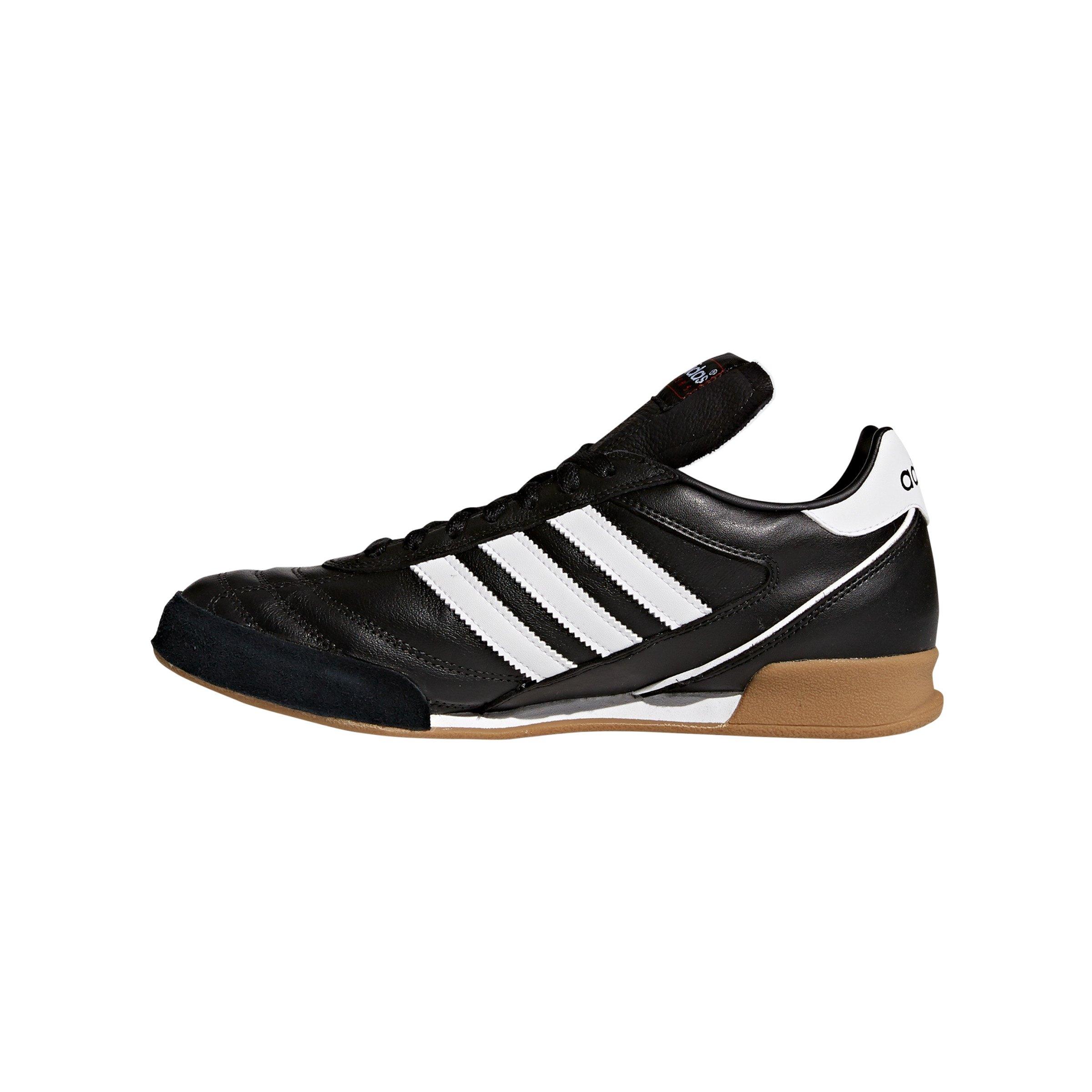 Adidas Kaiser 5 Hallenschuh 42
