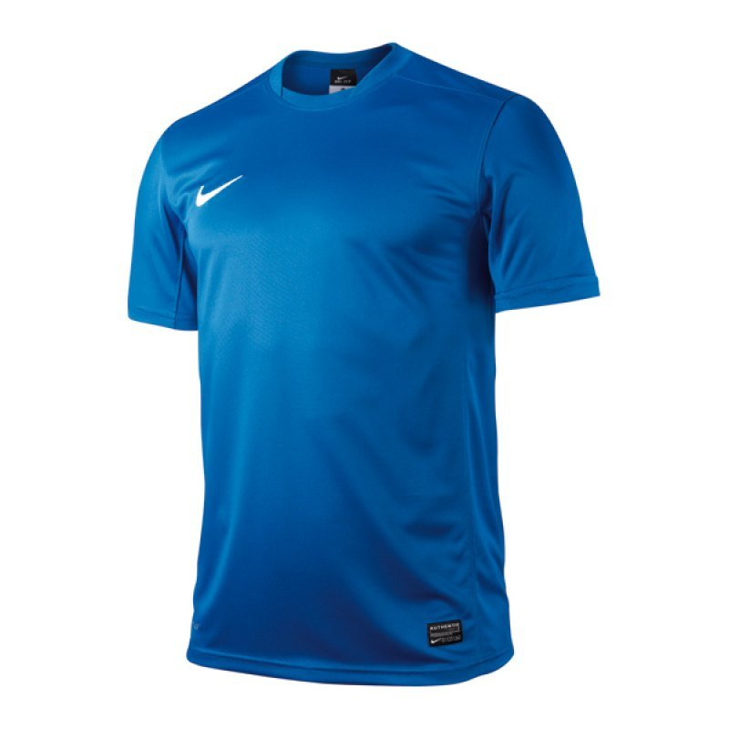 get new great fit new cheap Nike Trikot Park V kurzarm