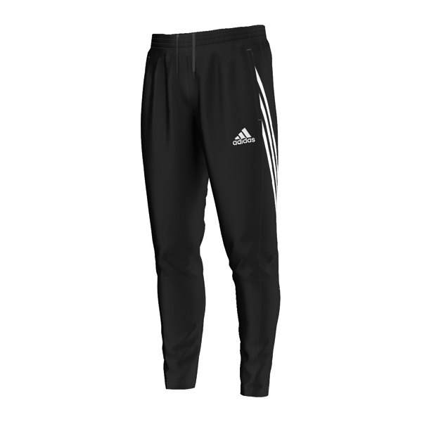 Adidas hose fussball
