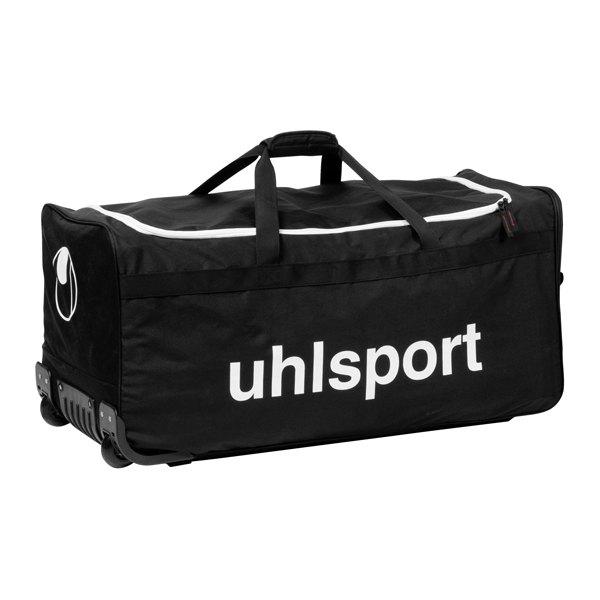 Uhlsport Reise- und Teamtasche Basic Line 110 L | - schwarz