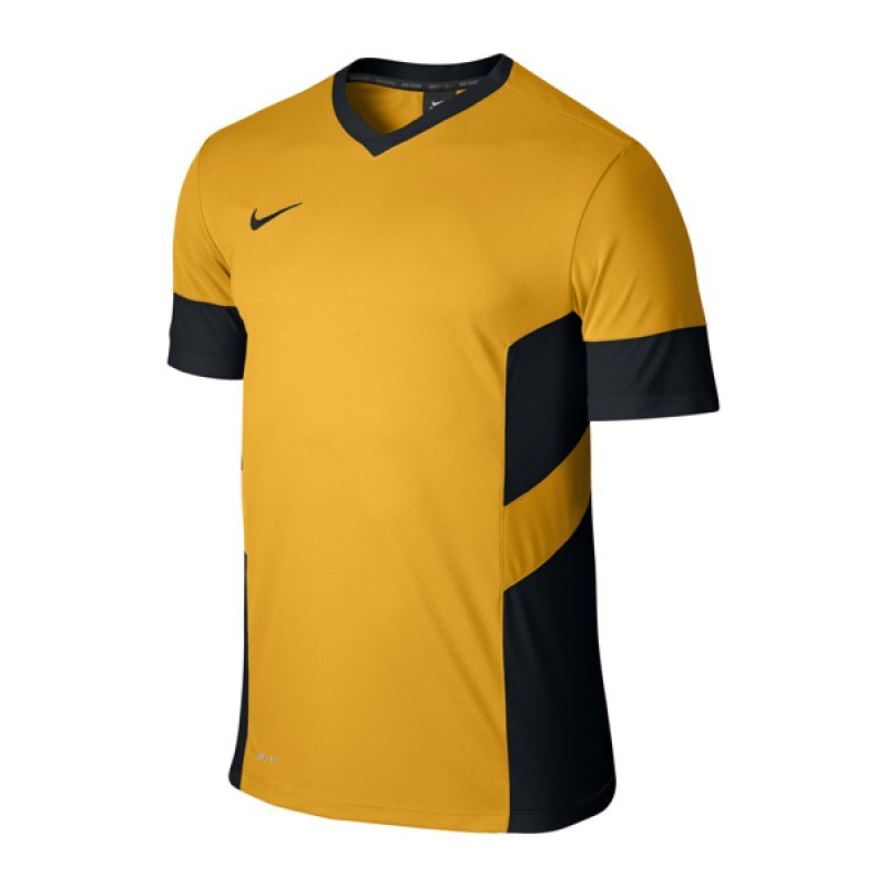 331cd1afebda2f Nike T-Shirt Academy 14 bei Vereinsexpress.de