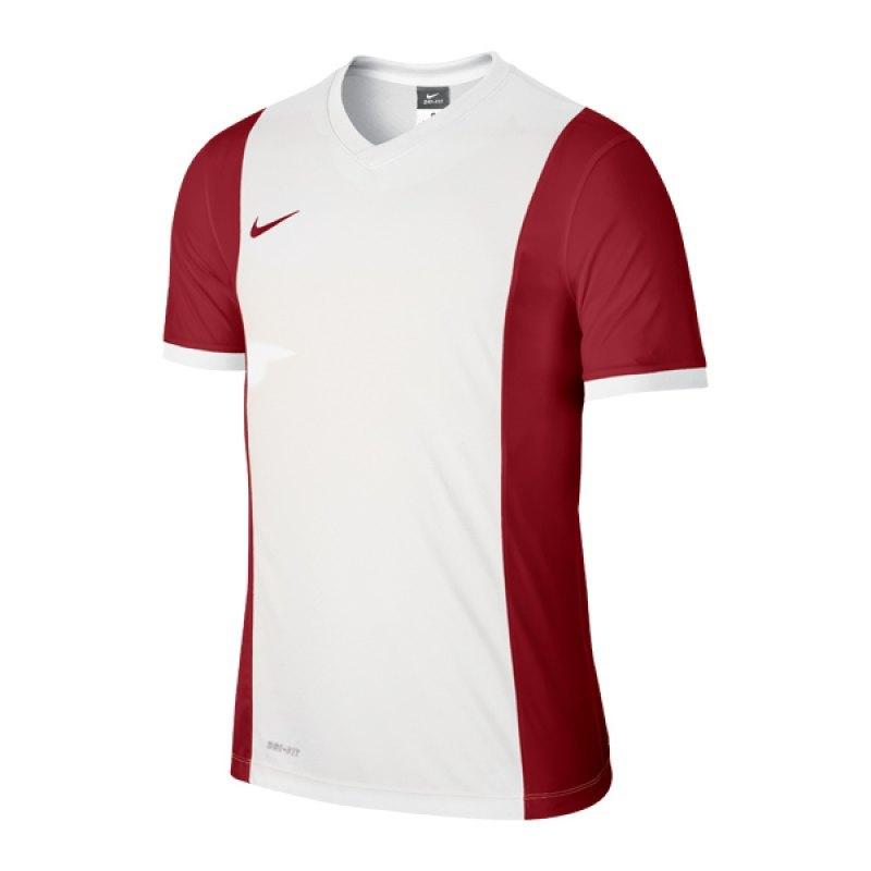 3751373fdcf6 Nike Trikot Park Derby kurzarm bei Vereinsexpress.de