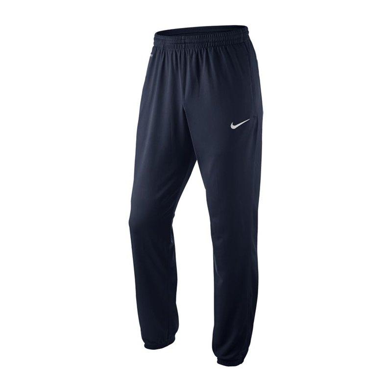 6f7253d97151dc Nike Polyesterhose Libero bei Vereinsexpress.de
