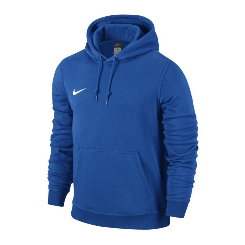 reputable site f9c56 b1377 Nike Kapuzensweat Team Club