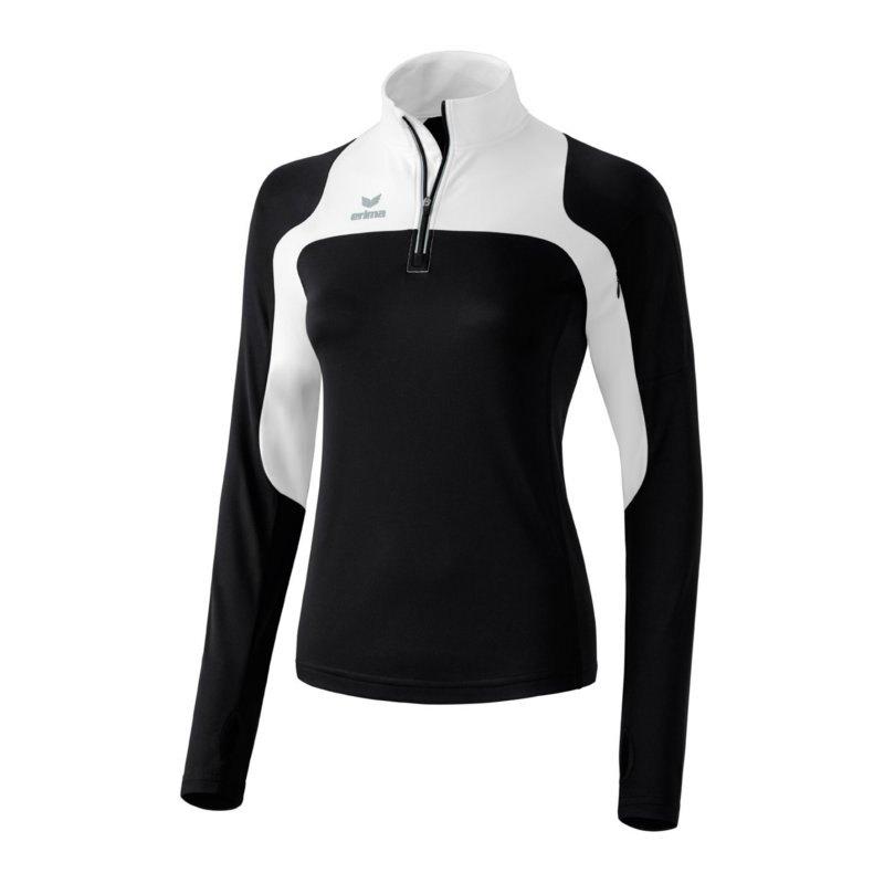 Erima Racing Line Damen Sweatshirt Größe: 34 Frauen Top ...