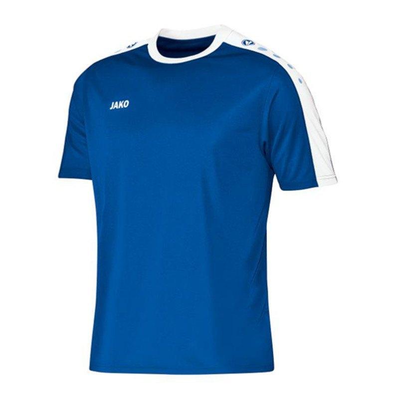 38 neu! Damen Laufshirt Trikot Laufen Shirt blau grün weiß rot Italien  S 36