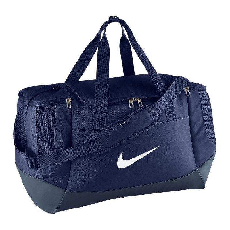 a1351b24e3f8b Sporttasche Tennistasche Nike Blau Sonstige
