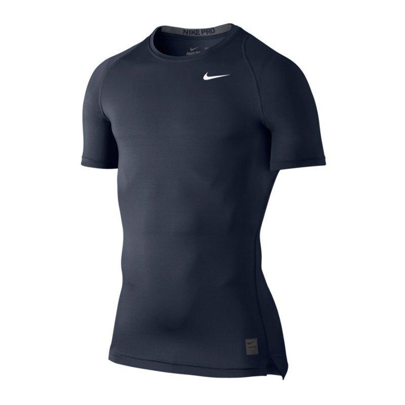 Compression Shirt Nike Shortsleeve Pro Nike Compression Nike