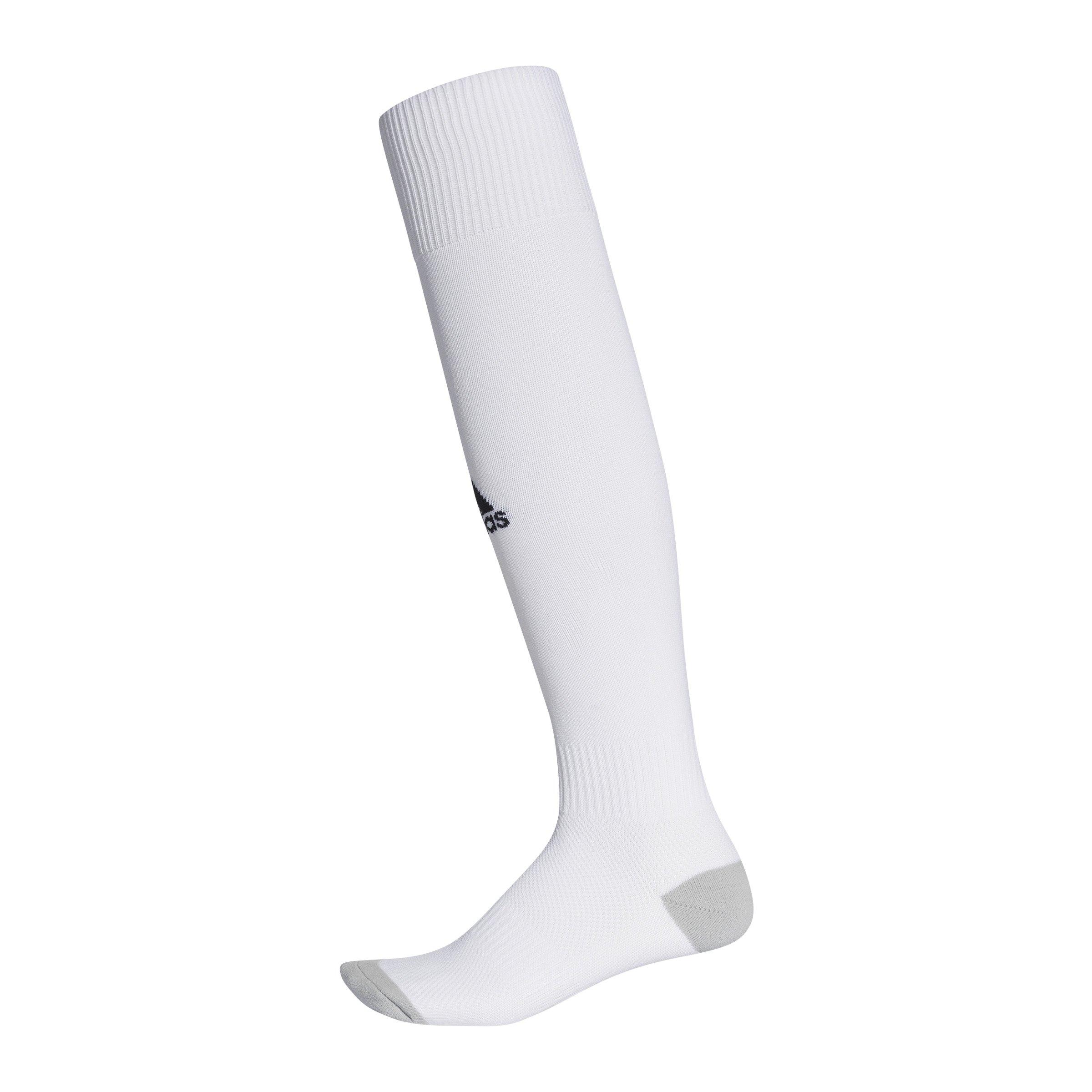 adidas Socken Milano 16