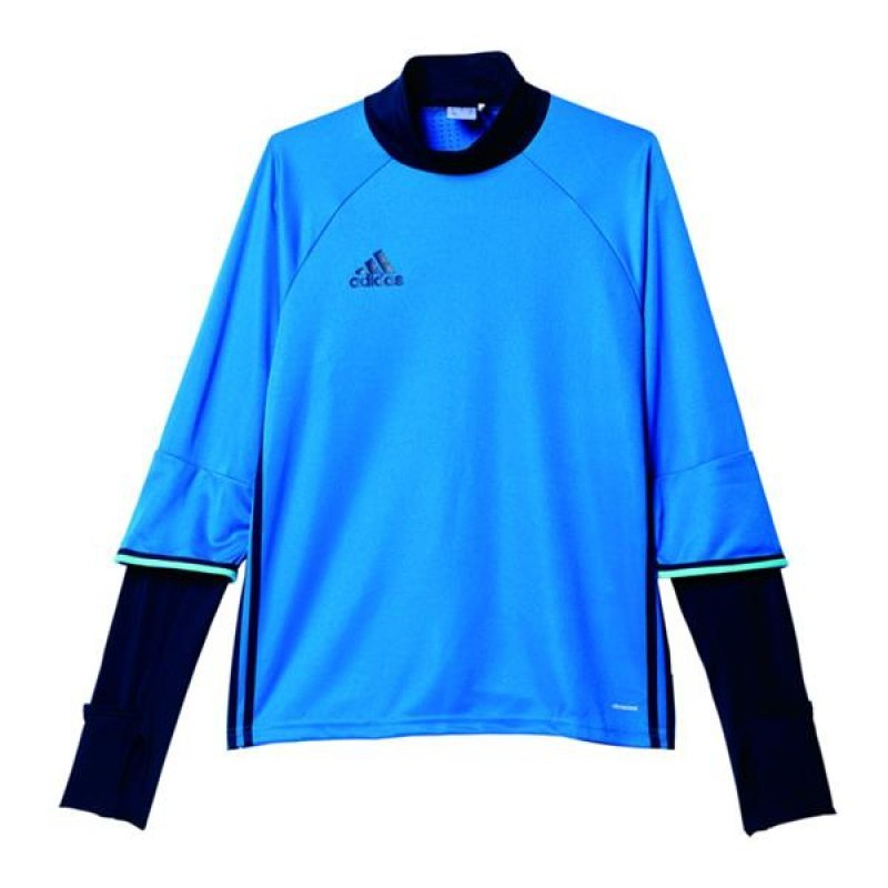 adidas Training Top Condivo 16