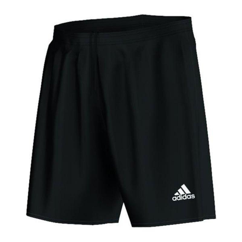 adidas Condivo 18 Short bestellen (Trikotsatz Hose)