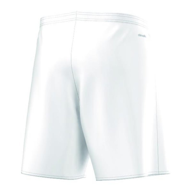 adidas Short Parma 16 ohne IS