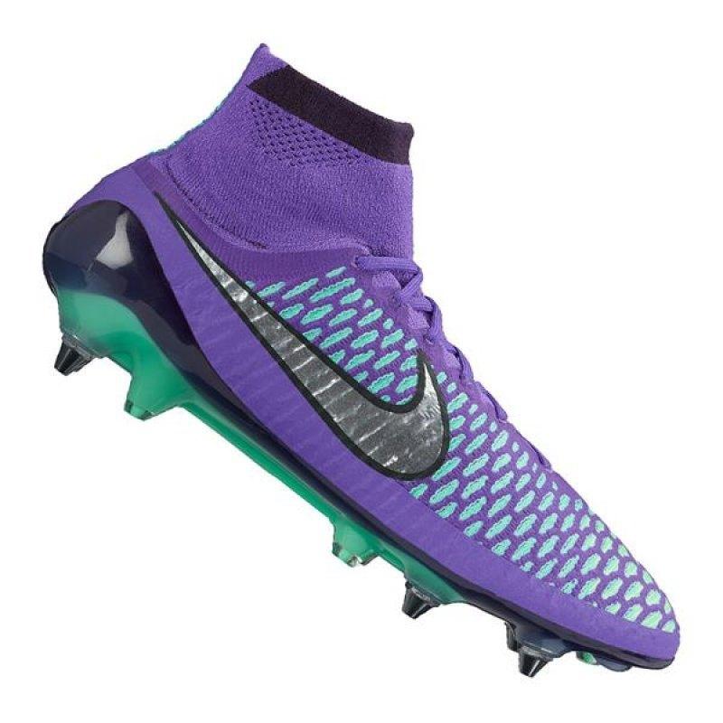 Magista Pro Bei Sg Obra Fußballschuhe Nike OqTn5wx7w