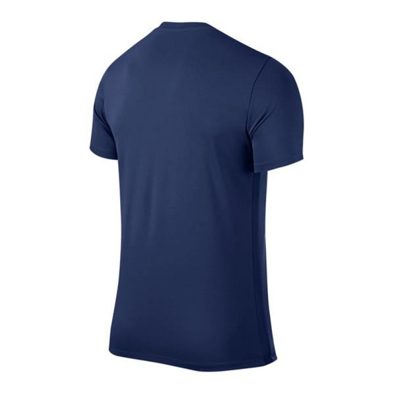 Nike Park VI Jersey | WoMa Teamsport