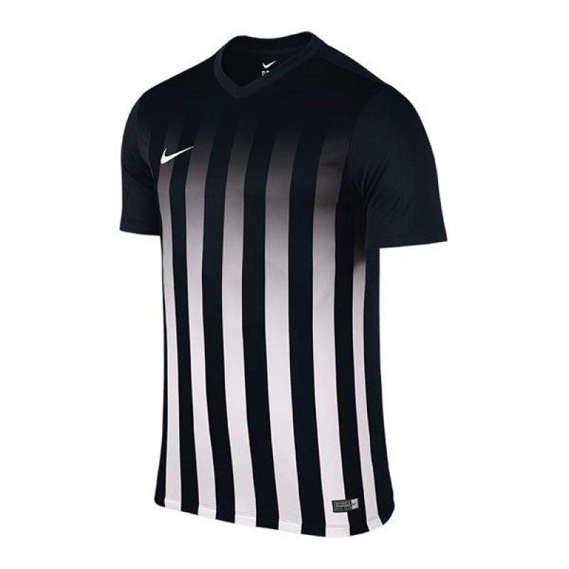7c643f443f095 Nike Trikot Striped Division II kurzarm bei Vereinsexpress.de