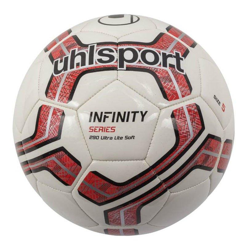 Ultra Fußball