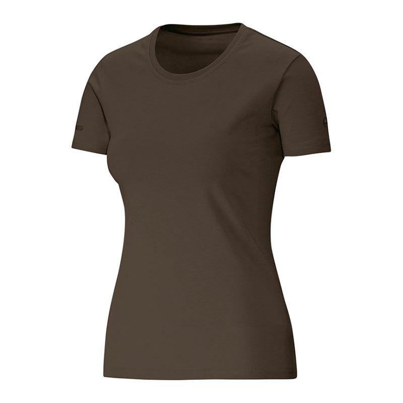 73b4c7569876de Jako T-Shirt Classic Damen bei Vereinsexpress.de
