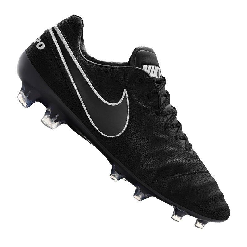 Aliexpress Nike Tiempo Legend Vi Tc Fg B0c1a 05a6b
