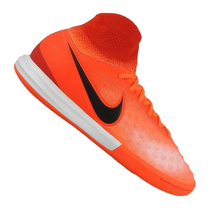 Nike Magista Halle