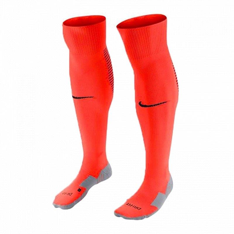 Nike Socken Team Matchfit OTC | rot schwarz - rot
