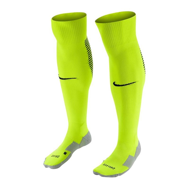 nike socken team matchfit otc fussball sport unisex. Black Bedroom Furniture Sets. Home Design Ideas