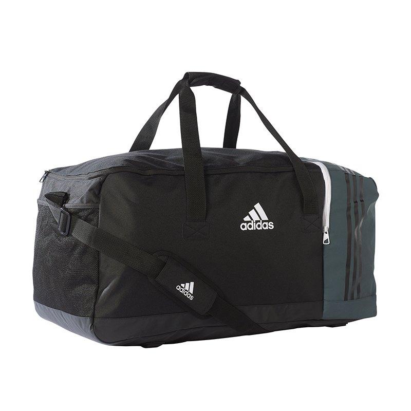 adidas Teambag Tiro L