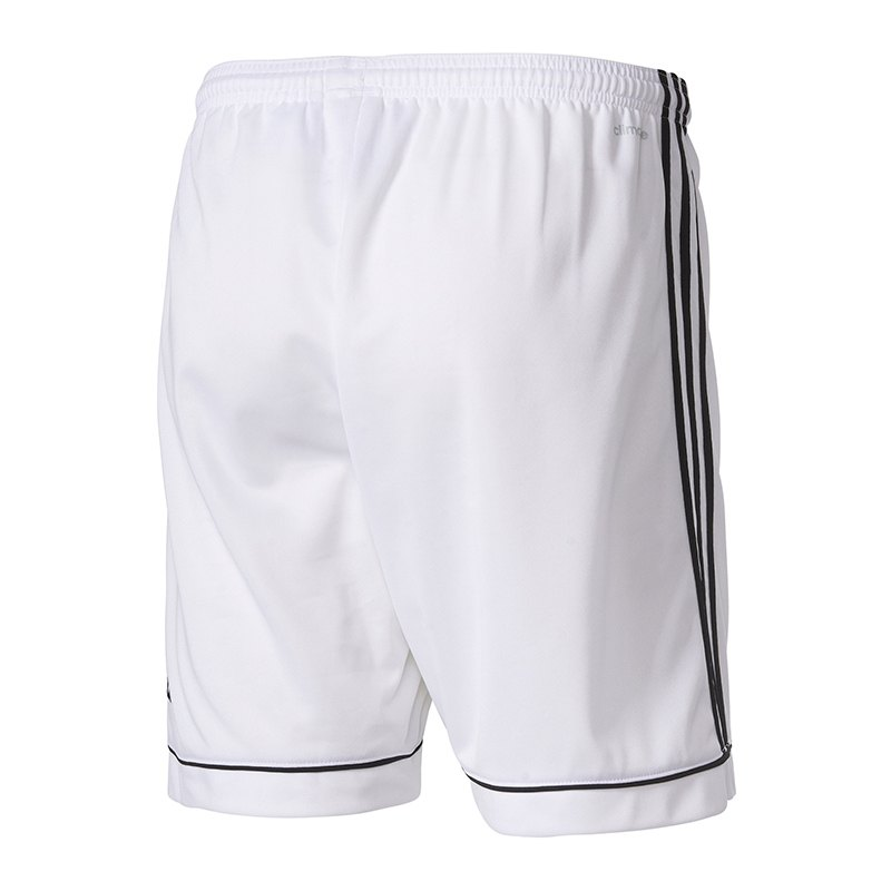 huge selection of best place best sneakers adidas Short Squadra 17 Short ohne IS