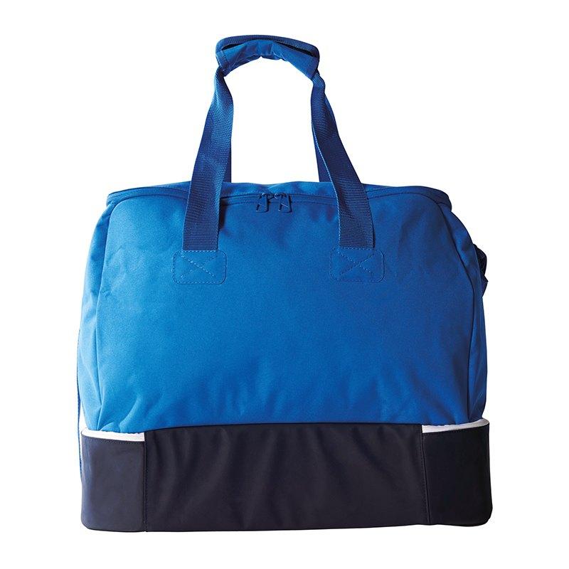 adidas Teambag Tiro Bottom Compart S