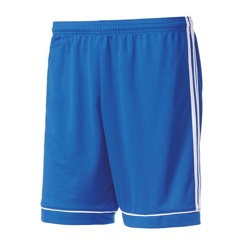 adidas Short Squadra 17 Short ohne IS