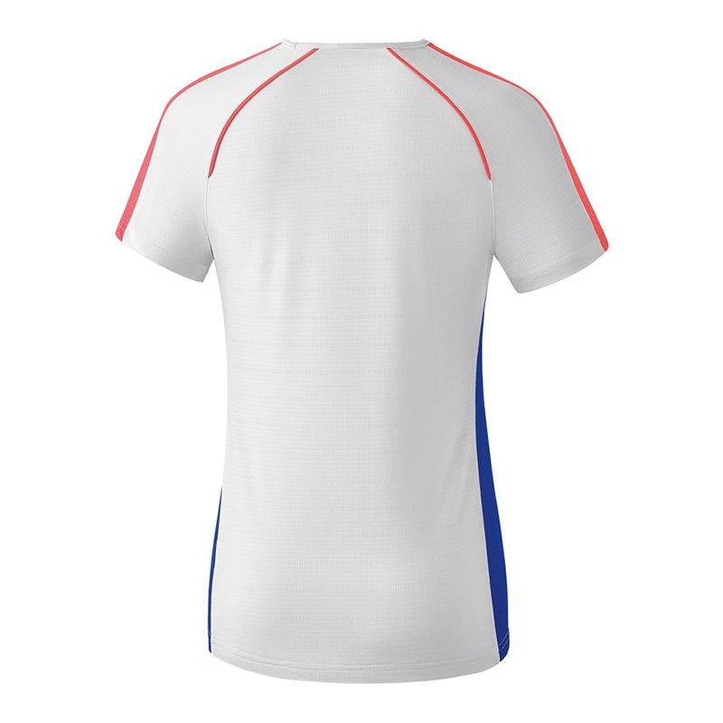 low priced fb5da a7c62 Erima T-Shirt Masters Damen