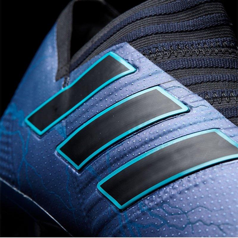 Adidas Nemeziz 17+ 360Agility FG Fußballschuhe Nocken BB6073
