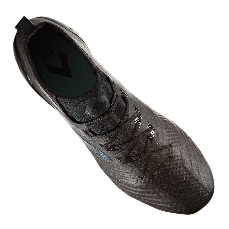 sports shoes 6fe4e 0b937 ... low cost adidas ace 17.1 primeknit fg schwarz schwarz aefde ce83e