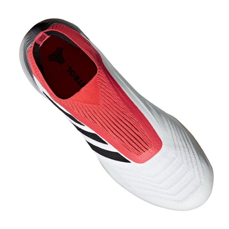 New Arrivals Adidas Fussballschuhe Predator F5b3c 12c11