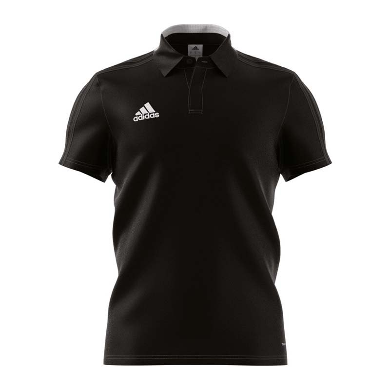 best value stable quality authentic adidas Condivo 18 Cotton Poloshirt